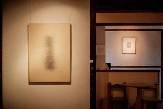 Kuritahiroshi_2016