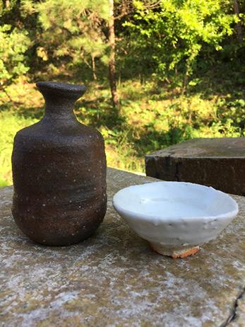 sakatsume_pottery