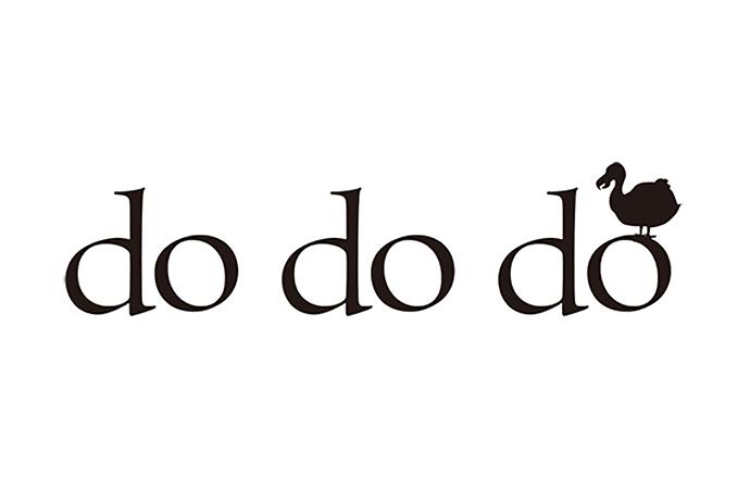 「dododo」サイトオープン!