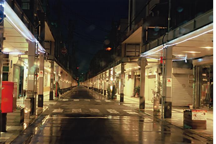 髙橋ノリユキ-2