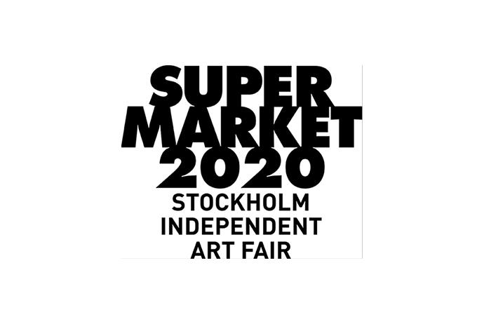 SUPER MARKET 2020