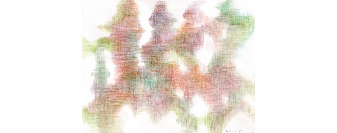 泉谷眞知子展