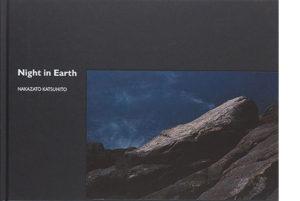 西野一男 「Night in Earth」